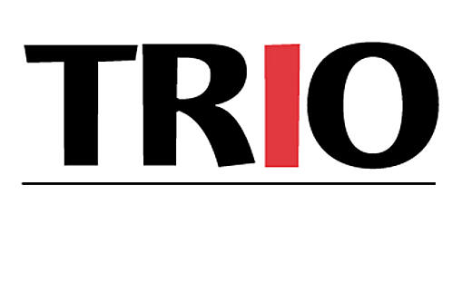trio_logos-plain_trio_logo_red
