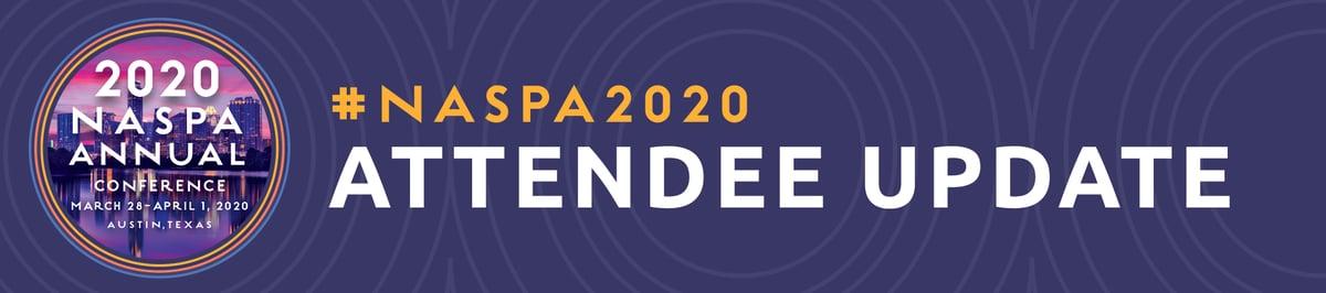 NASPA2020 AC Update banner-01